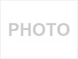"""Фото  1 Установка раковины """"тюльпан"""" ( без смесителя ) 293212"""
