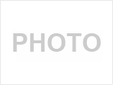 Фото  1 Демонтаж подиума под душевым поддоном 293170